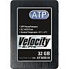 ATP Velocity SII Pro 2.5 in 32 GB