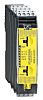 Schmersal SRB-E 24 V dc Safety Relay Single