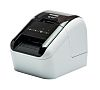 Brother QL-800 Label Printer, Euro Plug
