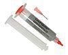 CHIPQUIK Solder Paste, 35g Syringe
