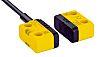 STR1 RFID Safety Switch, Vistal, 24 V dc