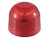 Klaxon PSB Red Xenon Beacon, 10 → 60