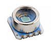 325401000-00, Absolute Pressure Sensor, 1bar 120 → 180