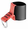 Facom Ø 9 → 19 mm Belt Ring Lanyard, 2.2kg Capacity