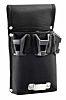 Facom Fabric, 3 Pocket Tool Bag