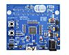 FTDI Chip, Bridge Evaluation Board Bridge Evaluation Board