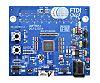 FTDI Chip, Bridge Evaluation Board Bridge Evaluation Board