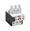 Lovato Overload Relay - NO/NC (Auxiliary), 46 →