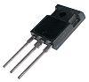 ROHM RGTH50TS65GC11 IGBT, 50 A 650 V, 3-Pin