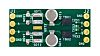 Bourns, Evaluation Board RS-485 Interface Evaluation Board -