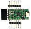 FTDI Chip USB to UART Interface Board, FT231X