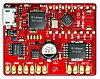 Infineon HBRIDGEKIT2GOTOBO1 H-Bridge Kit 2GO DC Evaluation Board