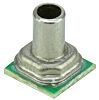 Honeywell MPRLS0300YG00001A, Surface Mount Absolute Pressure