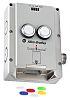 442G Solenoid Interlock Switches Power to Lock 5