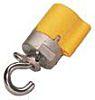 Allen Bradley Guardmaster 440E-A17106 Lifeline Gripper, For Use
