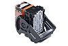 Molex 64320 Series, 4 Row 48 Way Cable