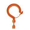 Ergodyne Lifting Hook Nylon 66