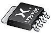 Nexperia PHPT61003NYX NPN Transistor, 3 A, 100 V,