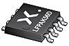 Nexperia PHPT610030NPKX Dual NPN + PNP Transistor, 3