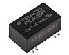 TRACOPOWER TIM 3.5 3.5W Isolated DC-DC Converter Through