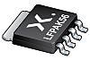 Nexperia PHPT60606PYX PNP Transistor, -6 A, -60 V,