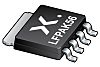 Nexperia PHPT61003PYX PNP Transistor, -3 A, -100 V,