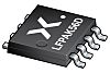 Nexperia PHPT610030PKX Dual PNP Transistor, -3 A, -100