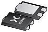 Nexperia 100V 8.4A, Schottky Diode, 2 + Tab-Pin