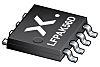 Nexperia PHPT610030NKX Dual NPN Transistor, 3 A, 100