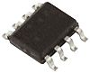 Analog Devices ADG3243BRJZ-REEL7, Bus Switch, 1 x 1:1,