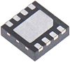 AD8045ACPZ-REEL7 Analog Devices, High Speed, Op Amp, RRIO,