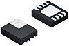 ADA4500-2ACPZ-R7 Analog Devices, Low Noise, Op Amp, RRIO,