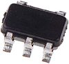 Analog Devices Voltage Supervisor 2.7V max. 5-Pin SOT-23,