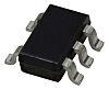Analog Devices TMP05AKSZ-500RL7, Temperature & Humidity