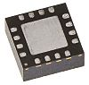 ADXL337BCPZ-RL7 Analog Devices, 3-Axis Accelerometer, Analogue,