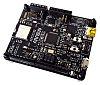 Arrow Electronics ARIS_EDGE, Bluetooth, Thread, ZigBee