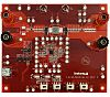 Intersil ISL95338EVAL1Z Bidirectional Buck-Boost Voltage