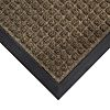 RS PRO Anti-Slip, Door Mat, Carpet, Indoor Use,