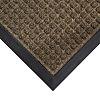 RS PRO Anti-Slip, Door Mat, Carpet, Indoor Use,