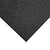 COBA Black Anti-Slip Flooring Glass Fibre Reinforced Plastic,