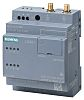 Siemens Communication Module for use with LOGO Series