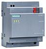 Siemens LOGO! Communication Module, 24 V dc Digital,
