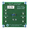 ON Semiconductor NCP160MXTBGEVB Ultra-Low Noise and High PSRR