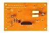 ON Semiconductor STK681-332GEVB Current Control Forward/Reverse
