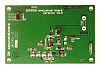 ON Semiconductor NCP5005GEVB, 22 V Low EMI White