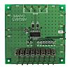 ON Semiconductor LV8729VGEVB Microstepping Motor Driver