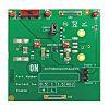 ON Semiconductor NCP380HMU05AGEVB High-Side Power Distribution