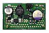 ON Semiconductor NCP3064DFBSTGEVB DFN-8 Boost Evaluation Board