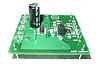 ON Semiconductor NCV7703GEVB Triple Half-Bridge Driver Evaluation