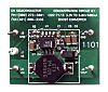 ON Semiconductor CS5171BSTGEVB Demonstration Boost Regulator